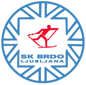 traditional_skbrdo-logo-286x289
